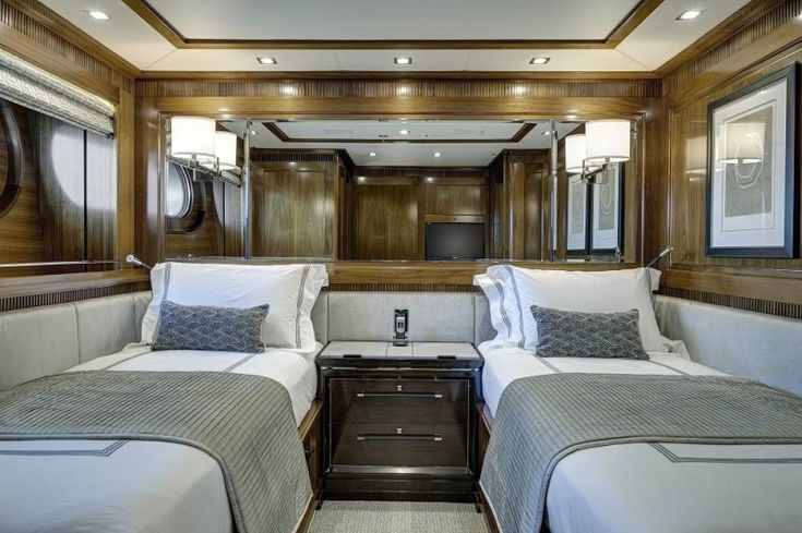 35 Best Images About Luxury Yachts On Pinterest