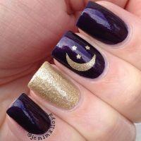 25+ best ideas about Gel Nail Designs on Pinterest ...