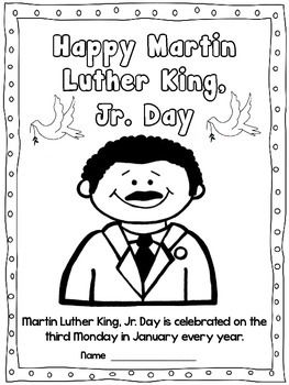 17 Best ideas about Martin Luther King Center on Pinterest