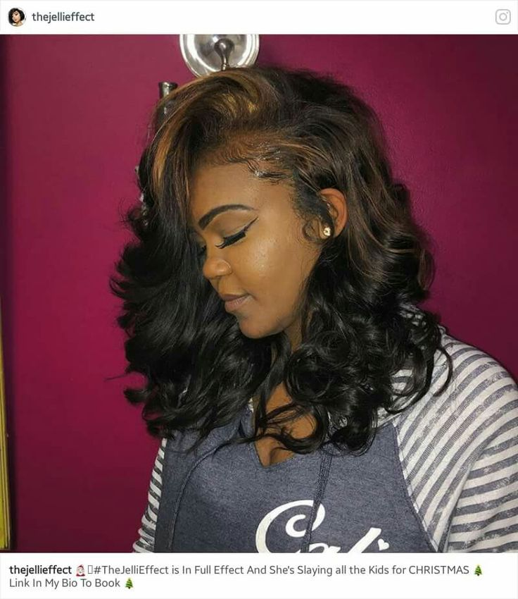 25 best ideas about Sew in hairstyles on Pinterest  Sew in weave hairstyles Sew in styles and