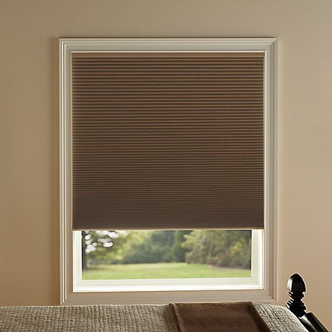 25 best ideas about Room darkening shades on Pinterest  Room darkening blinds Blackout shades