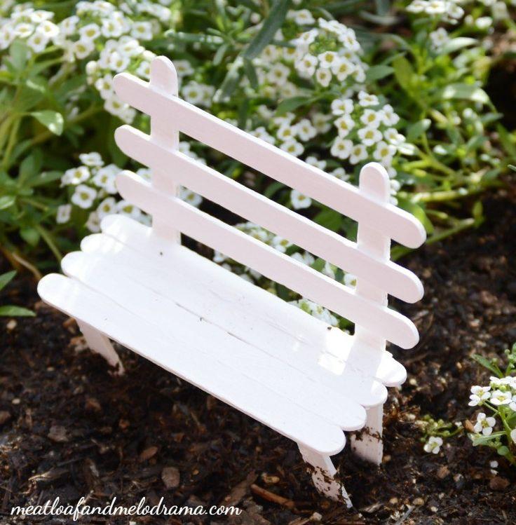 25 Best Ideas About Fairy Gardening On Pinterest My Fairy