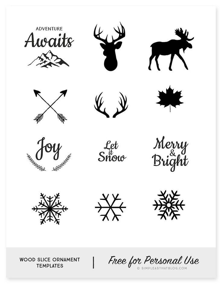 Best 25+ Wood burning stencils ideas on Pinterest