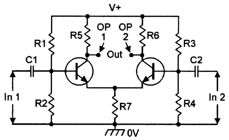 25+ best ideas about Electronic schematics on Pinterest