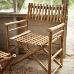 Bamboo Directors Chairs Fisher Price Table And Blue 25+ Best Ideas About Director's Chair On Pinterest | Industrial Hanging Chairs, Gold ...