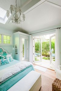 Best 20+ Turquoise bedrooms ideas on Pinterest