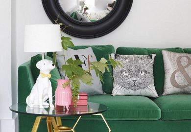 Green On Pinterest Emerald Green Emeralds And Velvet Sofa