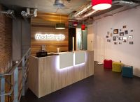 45 best images about Office Entrance on Pinterest | Office ...