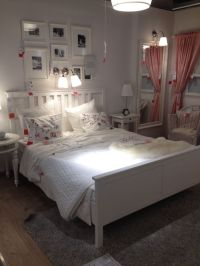 25+ best ideas about Ikea Bedroom Design on Pinterest ...