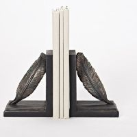 1000+ ideas about Bookends on Pinterest | Deco, Modern ...