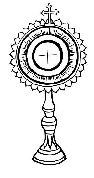 60 best Camp Catholic images on Pinterest