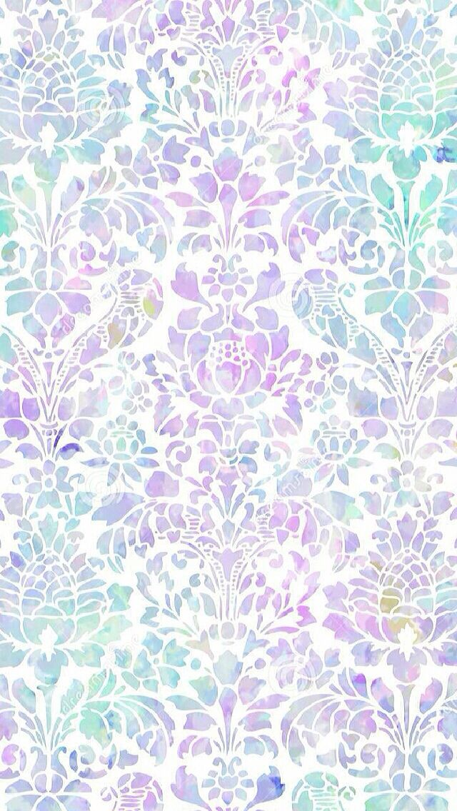 Bordered Iphone X Wallpaper 1000 Ideas About Pastel Pattern On Pinterest Patterns