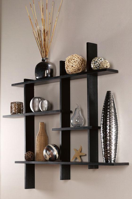 25 Best Ideas About Living Room Shelves On Pinterest Living
