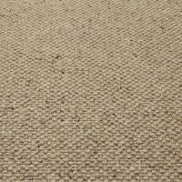 1000+ ideas about Textured Carpet on Pinterest | Neutral ...
