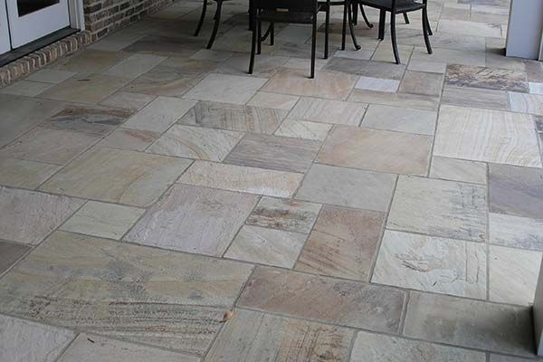 17 Best ideas about Pavers Over Concrete on Pinterest  Garden fire pit Homemade fire pits and