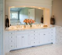 1331 best images about Bathroom Vanities on Pinterest