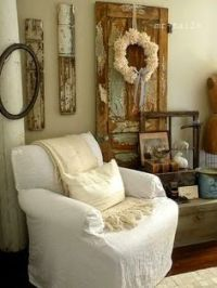 1000+ ideas about Old Door Decor on Pinterest | Diy house ...