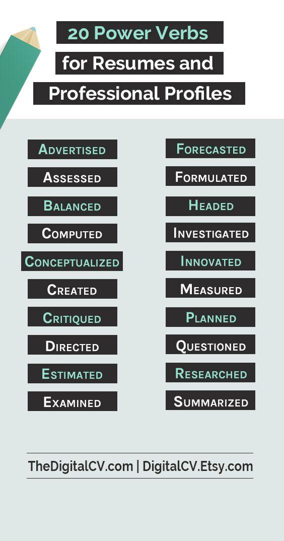 active verbs selom digitalsite co