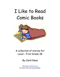 144 Best images about Kindergarten Printable Readers on