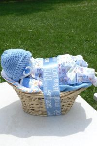 401 best images about Boy Baby Shower Ideas on Pinterest ...