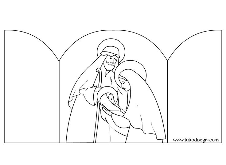 293 best images about Kerst knutselen on Pinterest
