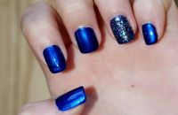 Nail designs do it yourself | Easy toenail designs do it ...