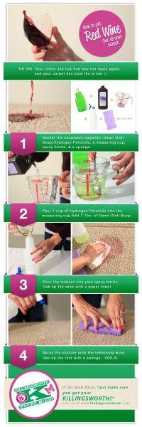17 Best ideas about Carpet Cleaners on Pinterest | Carpet ...