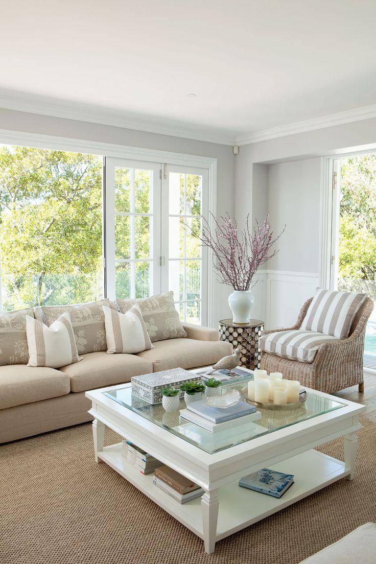 25 best Sunroom furniture ideas on Pinterest  Screened