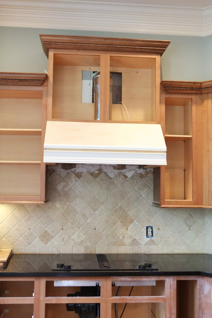 17 Best images about vent hoods on Pinterest  Stove