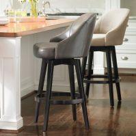 25+ best ideas about Swivel bar stools on Pinterest ...