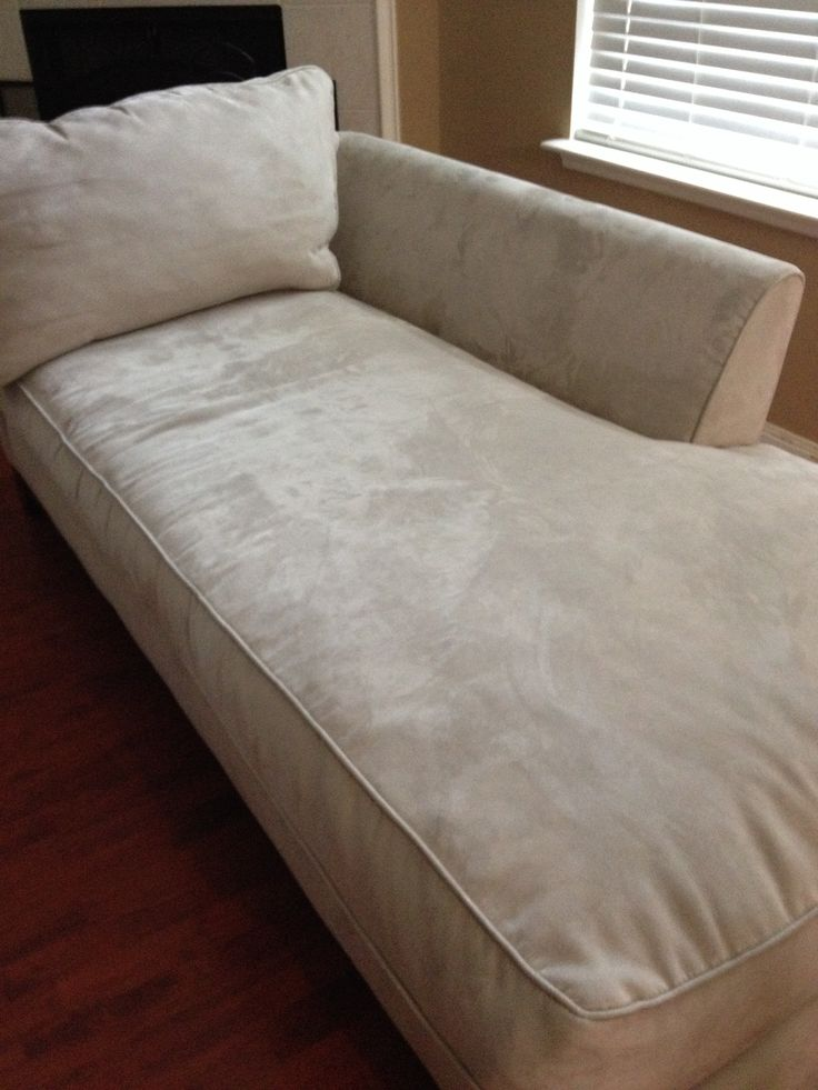 Clean Microfiber Couch Cover In Washing Machine Remove Cover