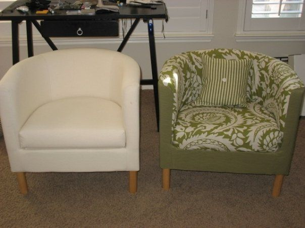 ideas for craft room chairs office chair repair upholstered ikea - tullsta | living pinterest chair, be brave and