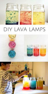 25+ best ideas about Lava lamps on Pinterest   Lava lamp ...