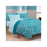 25+ best ideas about Zebra bedding on Pinterest | Zebra ...