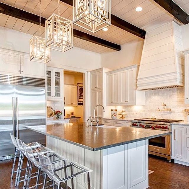 kitchen backsplash design ideas high chair for counter shiplap hood | heavenly hoods pinterest kitchens