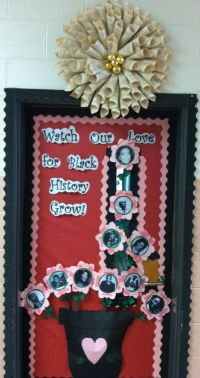 17 Best images about Church Bulletin Board on Pinterest ...