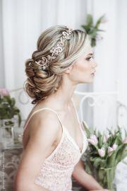 accessories amarini bride