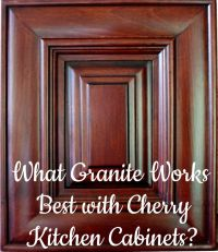 25+ best ideas about Cherry kitchen decor on Pinterest ...