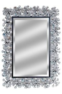 17 Best images about Mirrors jeweled on Pinterest ...