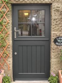 23 best images about Front doors on Pinterest | Home ...