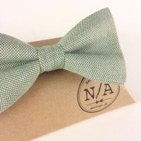 25+ best ideas about Bow tie groom on Pinterest | Bow tie ...