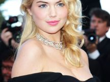 17+ best images about Kate Upton on Pinterest | Models, Kate upton and Si swimsuit