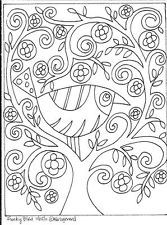 17 Best images about Kleurplaten (Colouring page) on