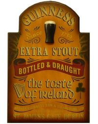 17 Best images about Guiness! on Pinterest | Advertising ...
