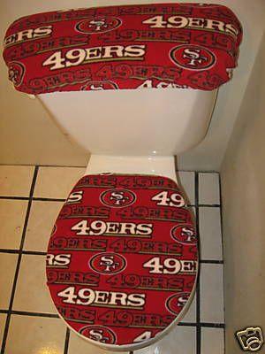 20 best ideas about San Francisco 49ers on Pinterest