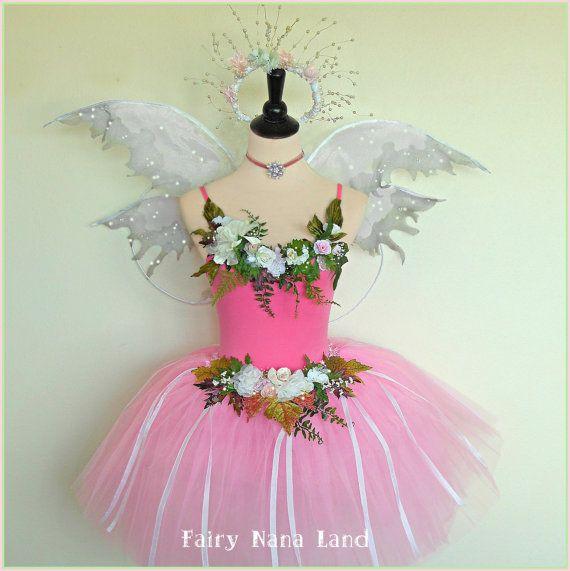 25 Best Ideas About Fairy Costume Adult On Pinterest Fairy