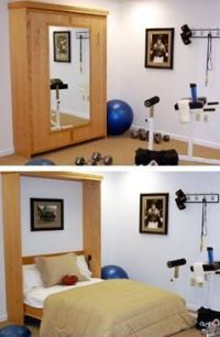 17 Best ideas about Workout Room Decor on Pinterest | Home ...