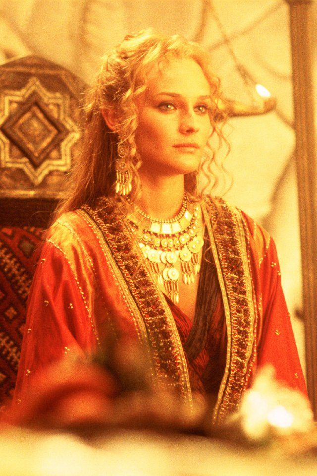 25 best ideas about Helen of troy on Pinterest  90s models Helena christensen and Troy