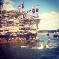 55 best images about Beatutiful Table Rock Lake on ...