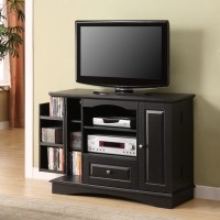 17 Best images about TV Stands on Pinterest | Grey tvs ...